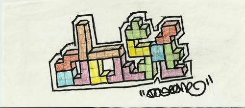 Graffiti concepts 406