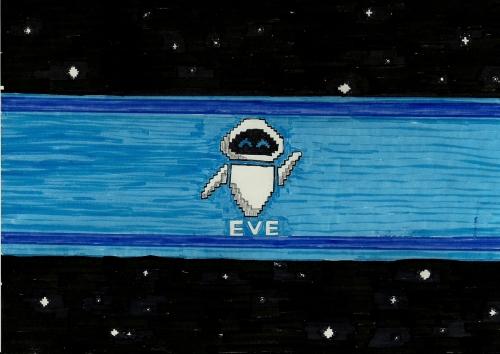 Eve Man